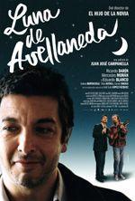 Luna de Avellaneda cine online gratis