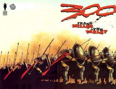 300... por fín disfruto otra vez!!!