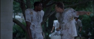 Remember the titans!!